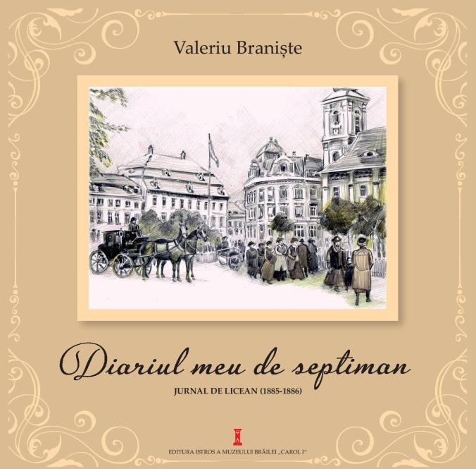 album jurnal brasov coperti 2-page-001